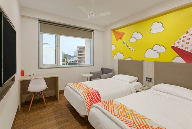 ginger-patna-superior-room.jpg