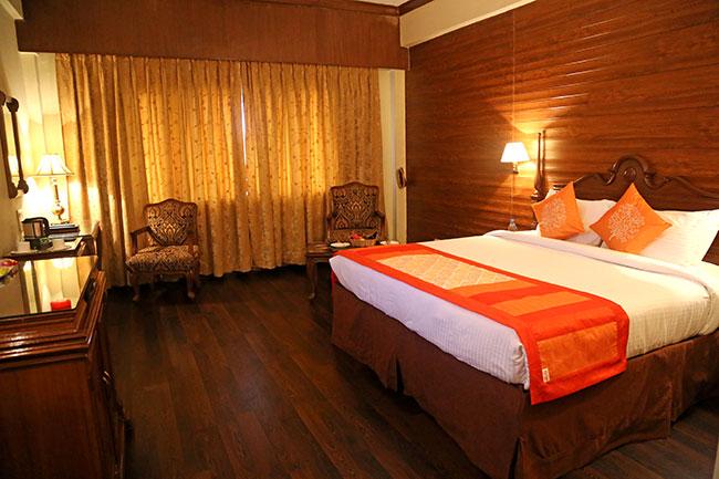 hotel-room3.jpg