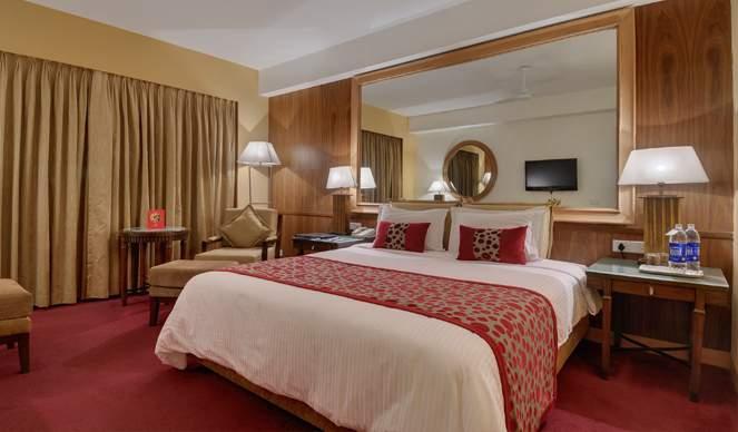 hotel_slider_5690ad91ecbef14726682006713.jpg