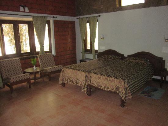 inside-cottage.jpg