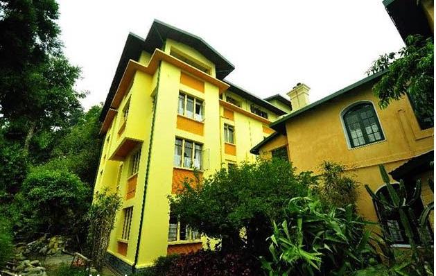 kalimponghotel%20(7).jpg