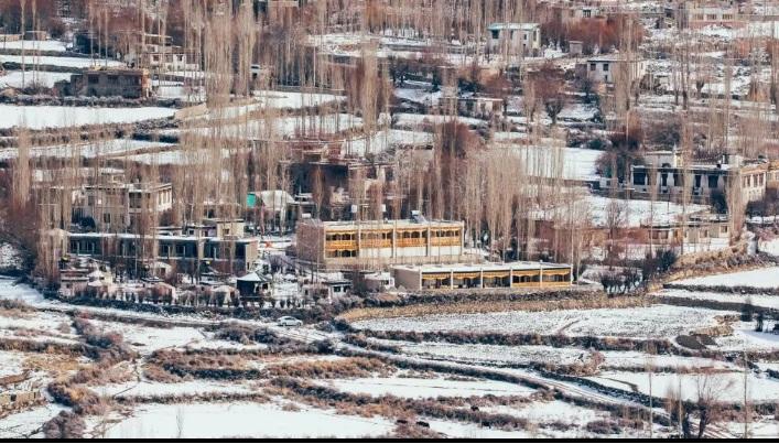 ladakhserai%20(3).jpg