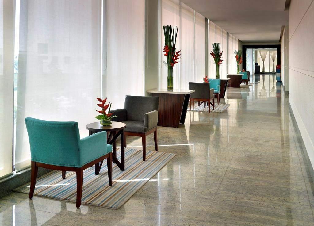 lobby13.jpg