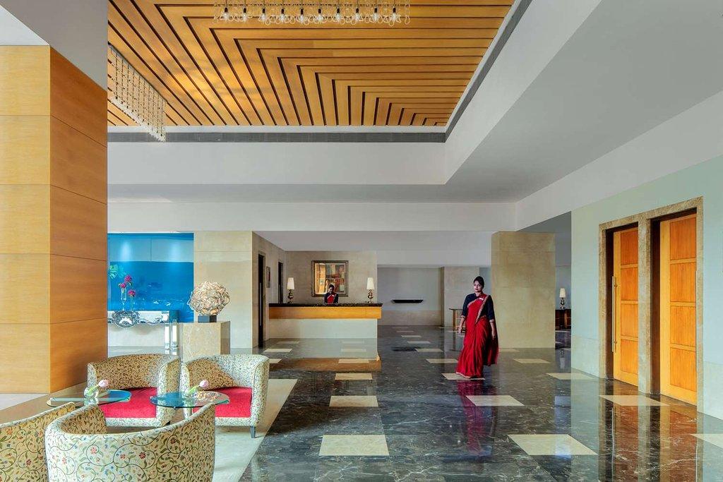 lobby59.jpg