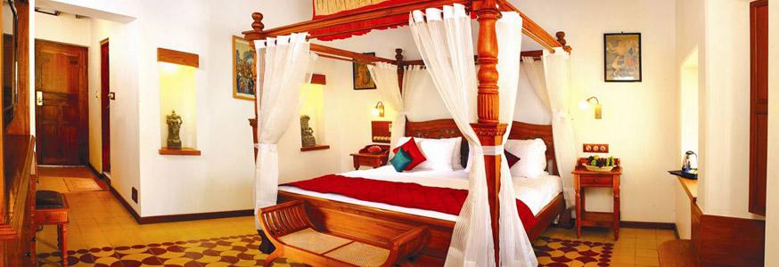 luxury-room.jpg