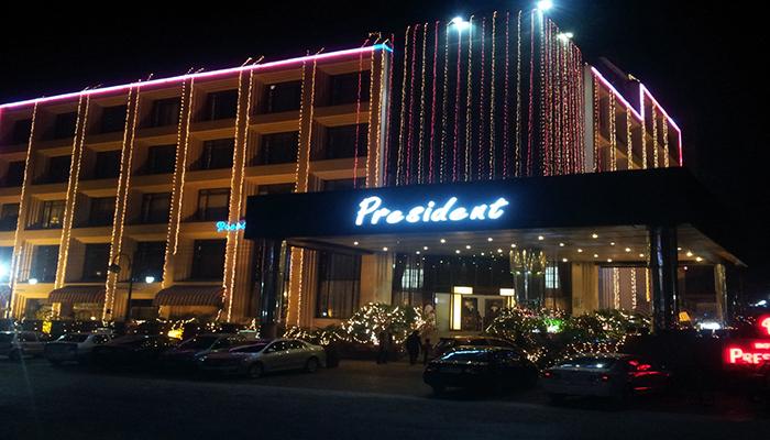 presidentjalandhar%20(1).jpg
