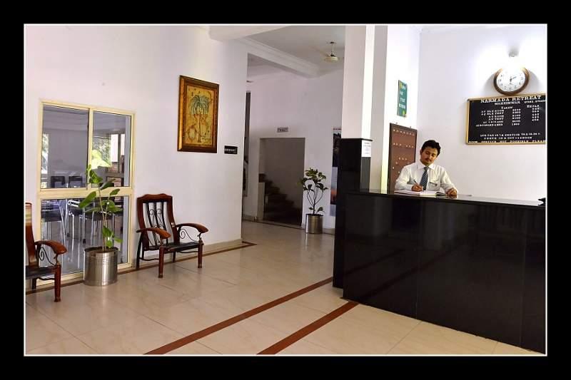 reception32.jpg