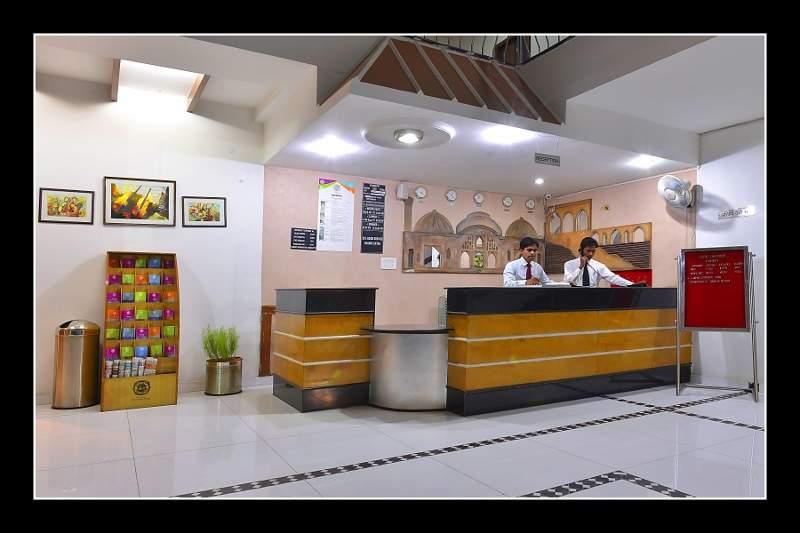 reception73.jpg