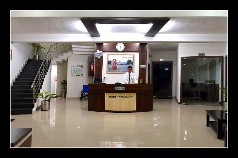 reception96.jpg