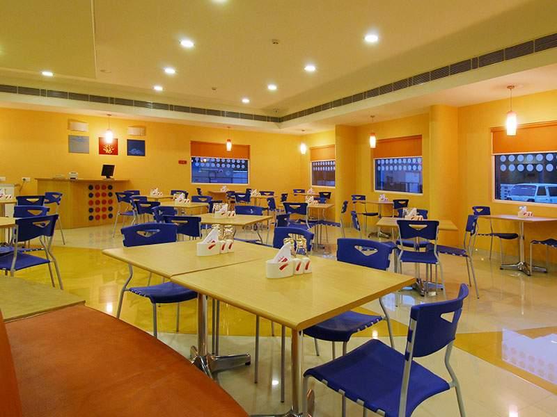 restaurant-at-ginger-bhubaneshwar.jpg