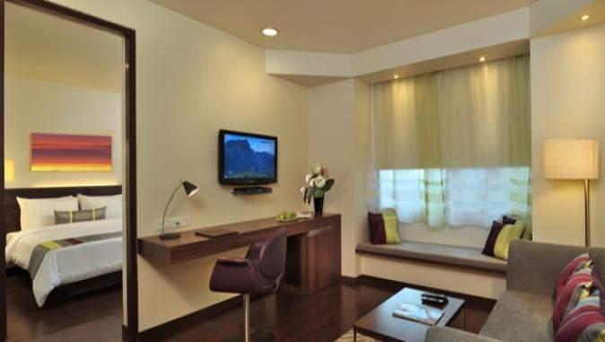 room%20124.jpg