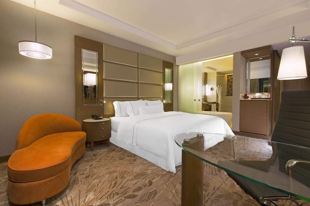 room110.jpg
