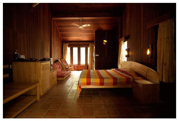 room129.jpg