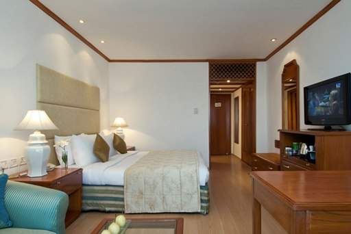 room136.jpg