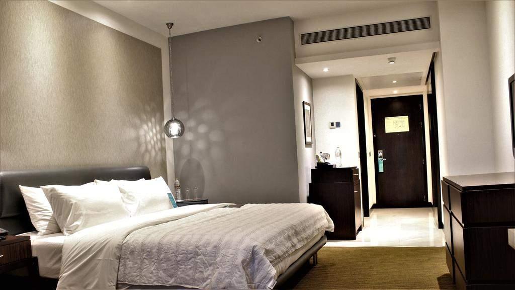 room163.jpg