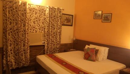 room181.jpg