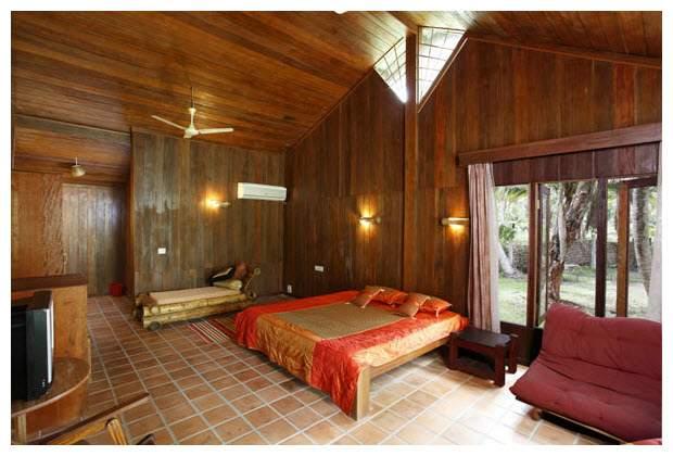 room288.jpg