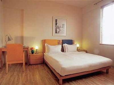 room292.jpg