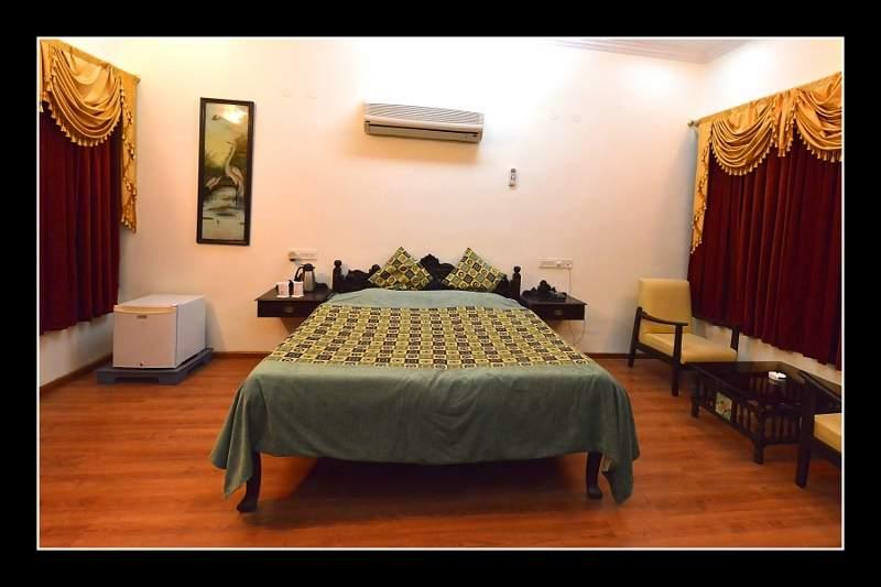 room36.jpg