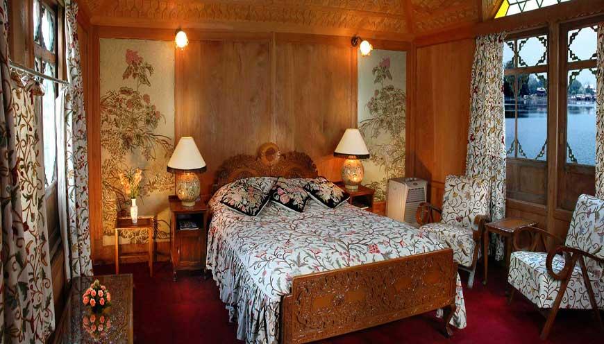 room52.jpg