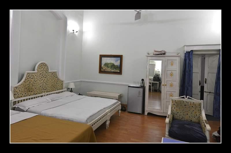 room76.jpg