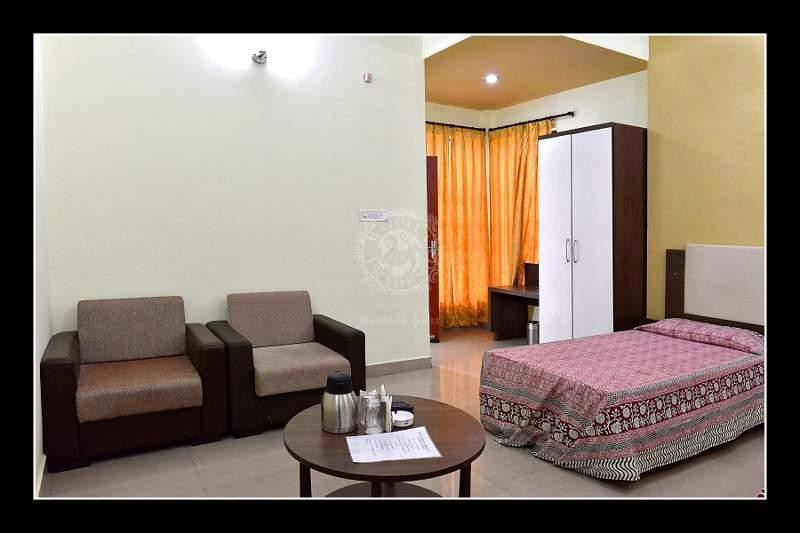 room80.jpg