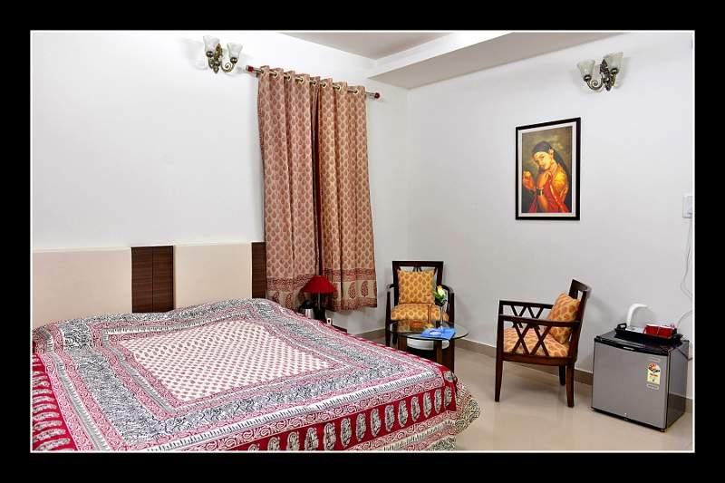 room81.jpg