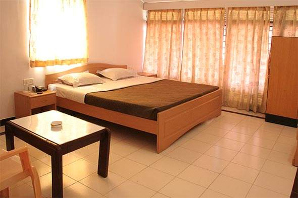 room82.jpg