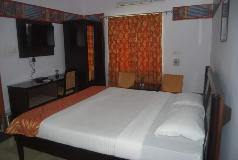 room94.jpg