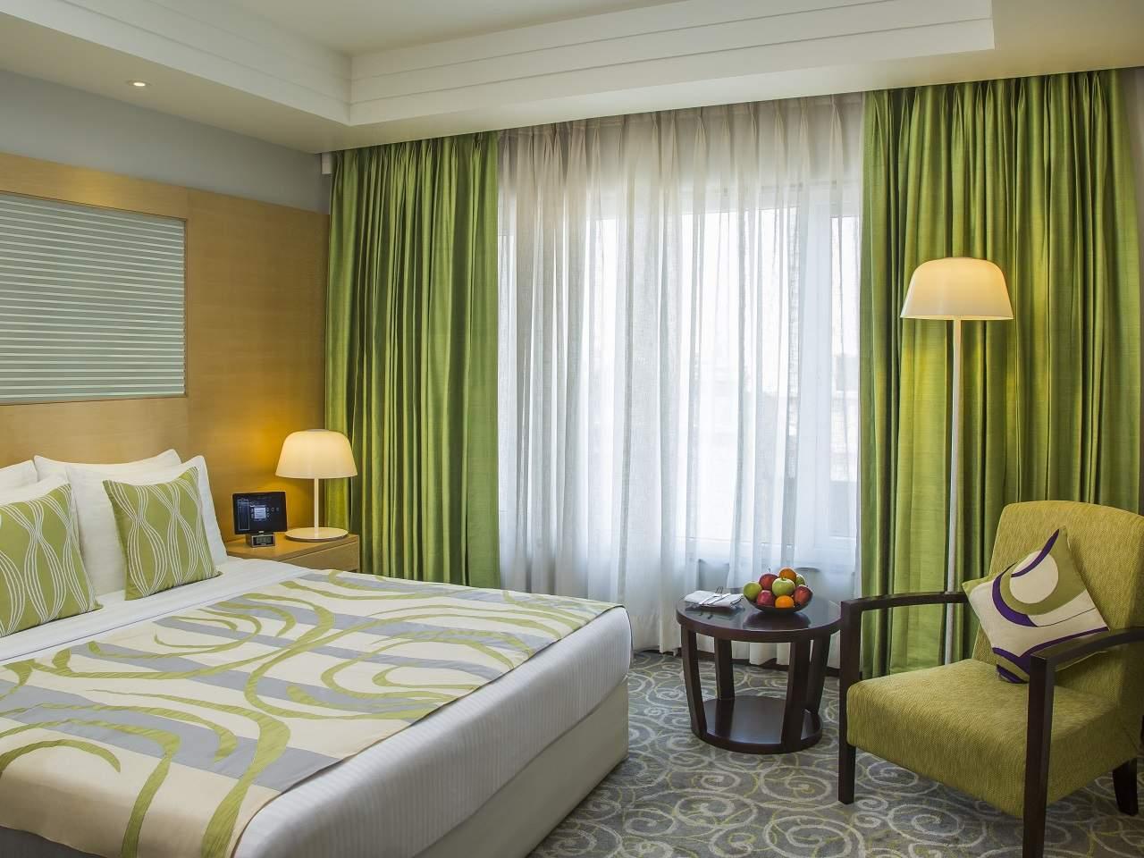 rooms-8_1280x960.jpg