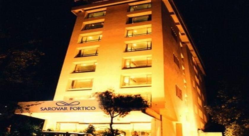 sarovarahmedabadoverview.jpg