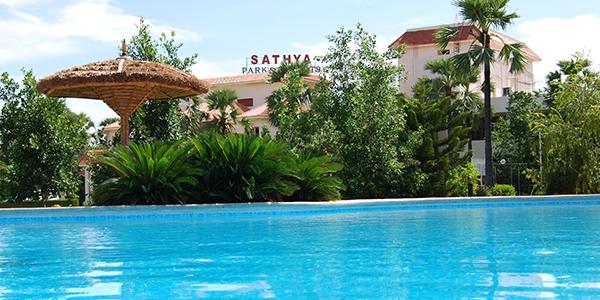 sathyaresorttuticorn%20(1).png