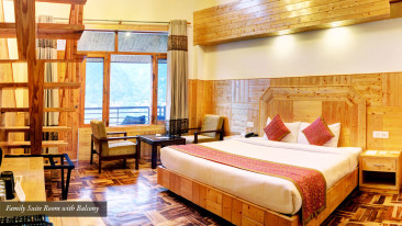 summit%20r%20manali%20premium%20room.jpg