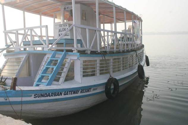 sundarbangatewayresort%20(8).jpg