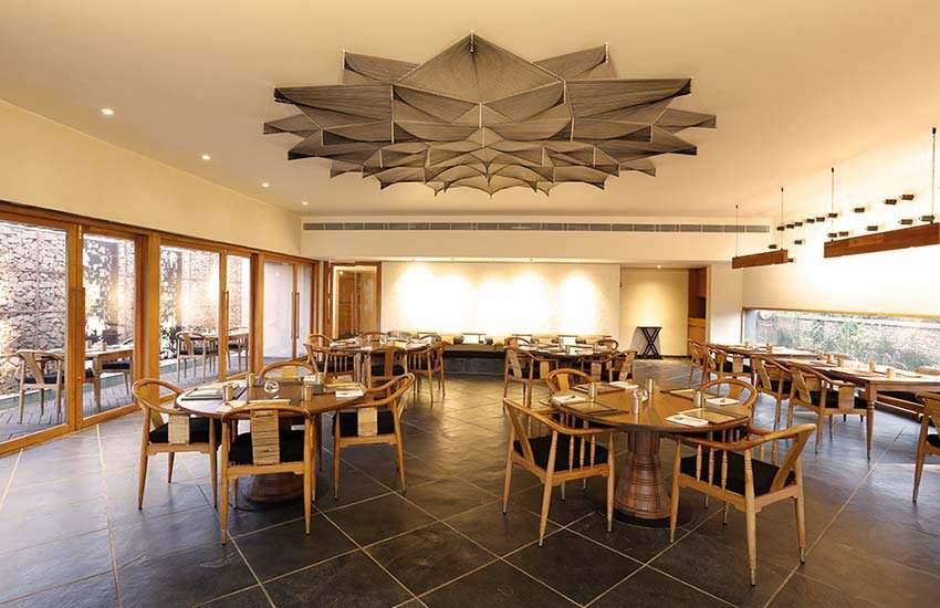 swadesh-restaurant54.jpg
