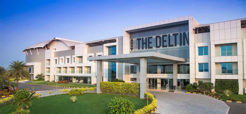 the-deltin01.jpg