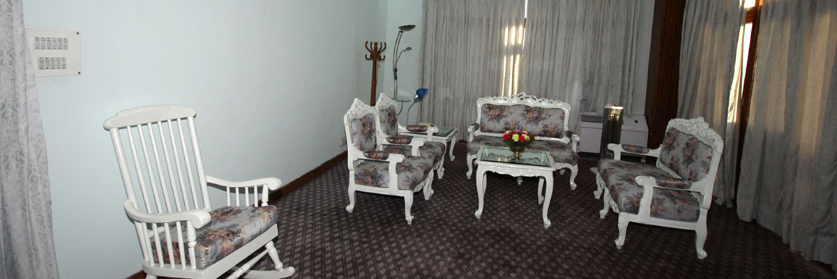 the-peterholf-shimla-seating.jpg