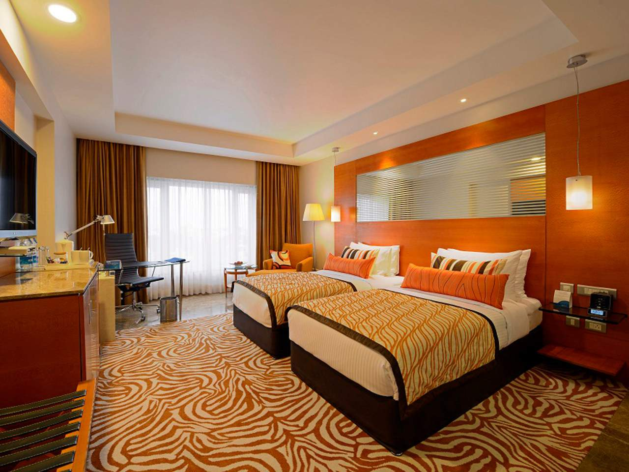 two_beds-guest-room.jpg