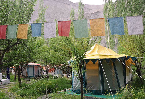 villageladakh%20(1).jpg